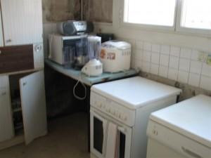 entreprise pour nettoyage syndrome de Diogène rennes